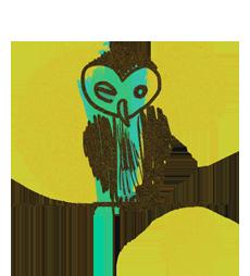owl0@2x