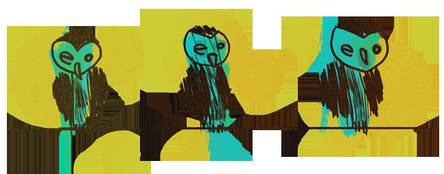 threeOwls